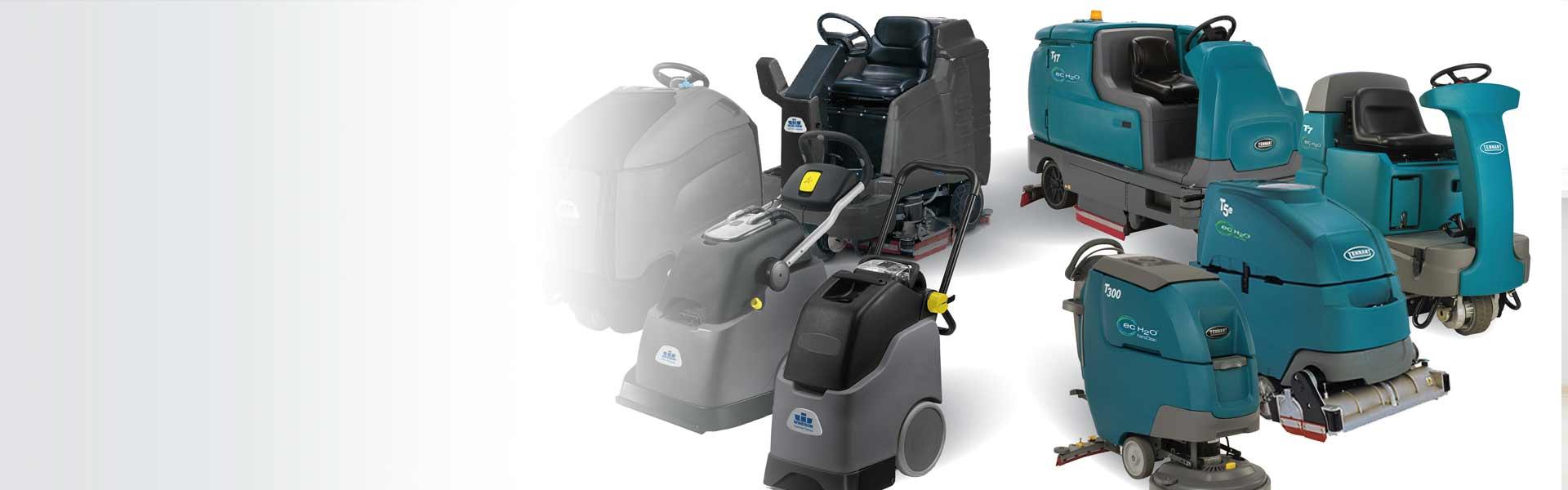 hp-billboard-cleaning-equipment